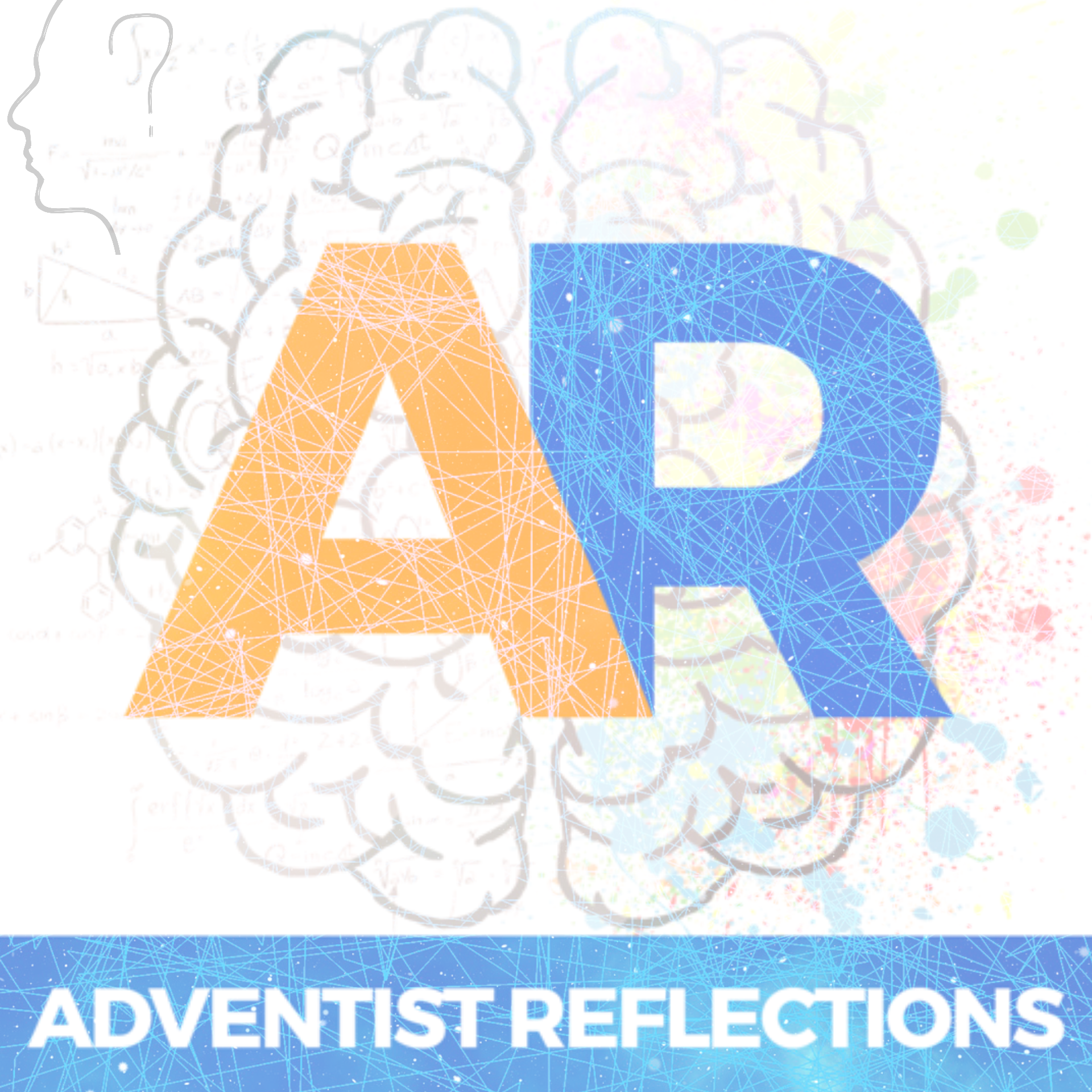 Adventist Reflections Podcast